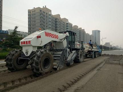 水泥撒布车出租